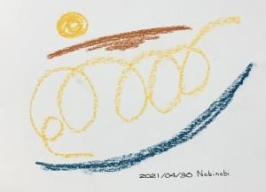 21043001